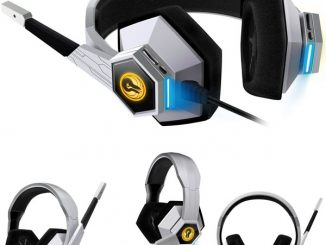 Star Wars Gaming Headset