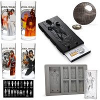 Star-Wars-Gift-Pack