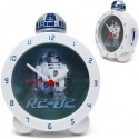 Star-Wars-Glow-In-The-Dark-R2-D2-Alarm-Clock-with-Sound