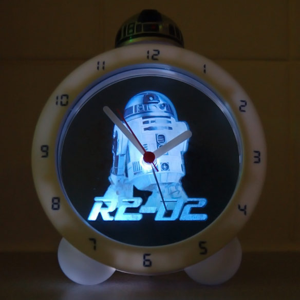 Star-Wars-Glow-In-The-Dark-R2-D2-Alarm-Clock