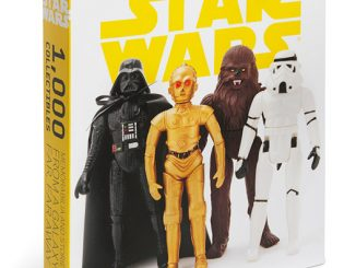 Star Wars Guide to Collectibles