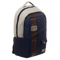 Star Wars Han Solo Hoth Backpack Rebel