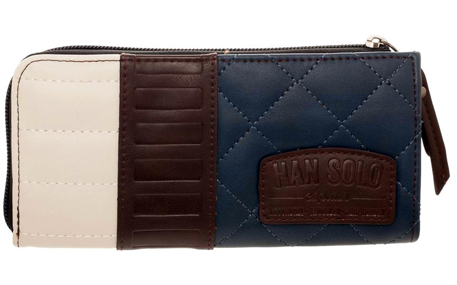 Star Wars Han Solo Hoth Wallet
