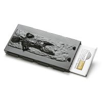 Star Wars Han Solo in Carbonite Business Card Case