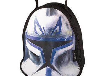 Star Wars Helmet Lunch Kit