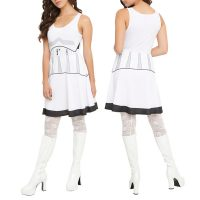 Star Wars Her Universe Stormtrooper Dress - small