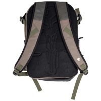 Star Wars Heroes Villains Mandalorian Backpack
