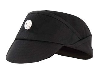 Star Wars Imperial Death Star Officer Cap