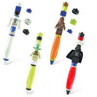 Star Wars LEGO Pens
