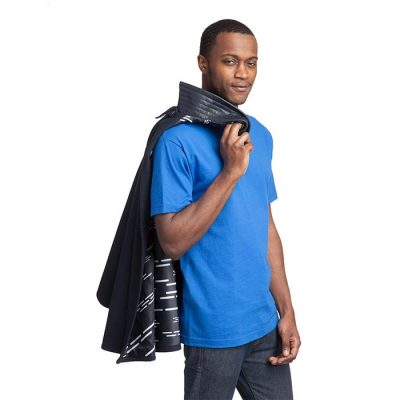 Star Wars Lando Calrissian Cape
