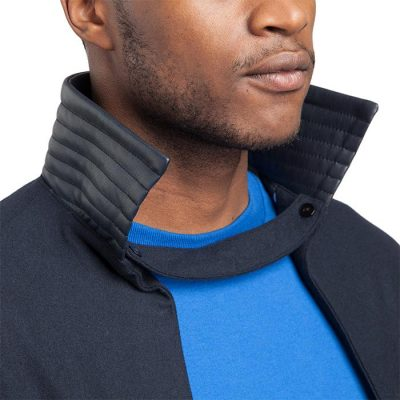 Star Wars Lando Calrissian Replica Cape