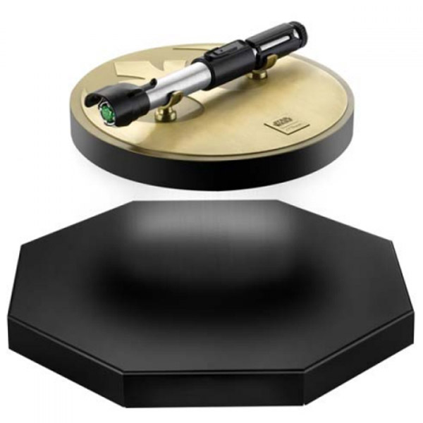 Star Wars Levitation Lightsaber Limited Edition Fountain Pens
