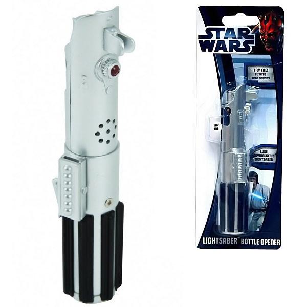 Star-Wars-Lightsaber-Sound-Effect-Bottle-Opener