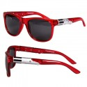 Star Wars Lightsaber Sunglasses