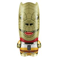 Star Wars Limited Edition Mimobot Bossk Flash Drive