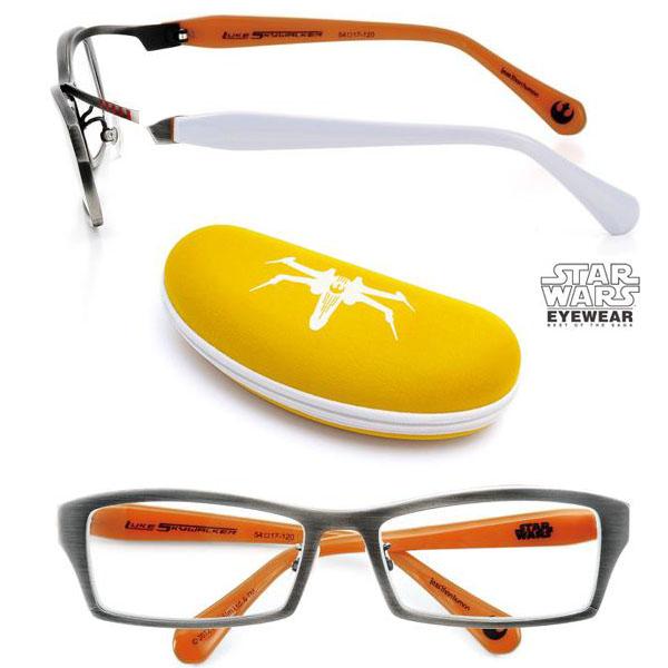 Star Wars Eyewear – GeekAlerts