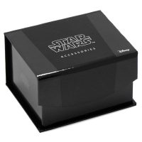 Star Wars Millennium Falcon Cufflink Box