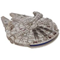 Star Wars Millennium Falcon Hallmark Keepsake Ornament