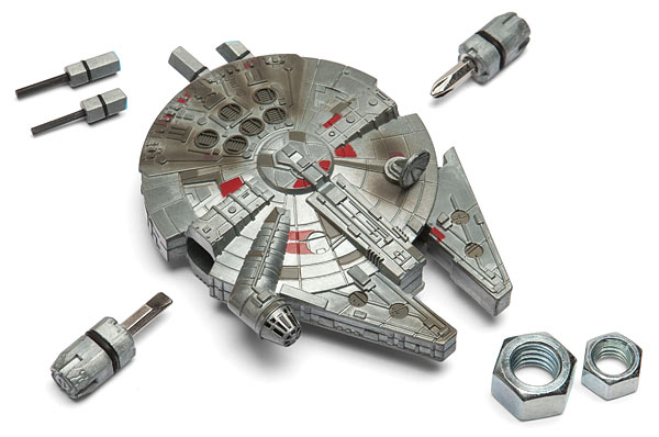 star-wars-millennium-falcon-multi-tool-kit