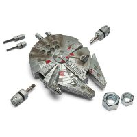 star-wars-millennium-falcon-multi-tool-kit_small