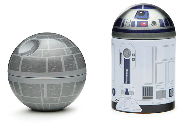Star Wars Mints 2-Pack