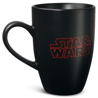Star Wars Officially Licensed Imperial Log Mug