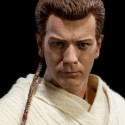 Star Wars Padawan Obi-Wan Kenobi Figure