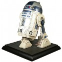 Star Wars R2-D2 1:1 Scale Life-size Statue