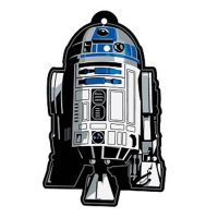 Star Wars R2-D2 Air Freshener 2-Pack