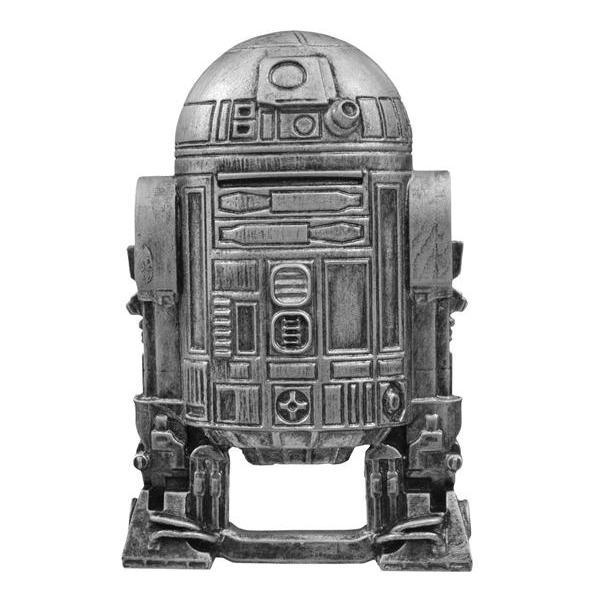 Star Wars R2-D2 Bottle Opener