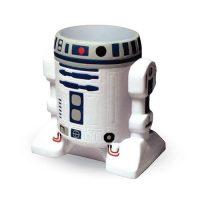 Star Wars R2-D2 Formed Foam Can Hugger