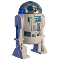 Star Wars R2-D2 Jumbo Vintage Kenner Action Figure