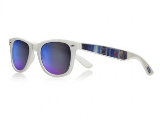 Star Wars R2-D2 Lenticular Sunglasses