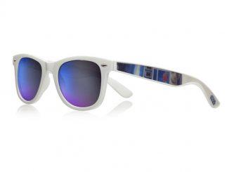 Star Wars R2-D2 Lenticular Sunglasses