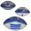 Star Wars R2-D2 Mini-Football