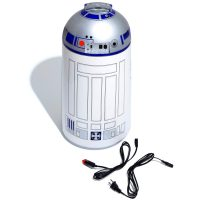 Star Wars R2-D2 Mini Refrigerator