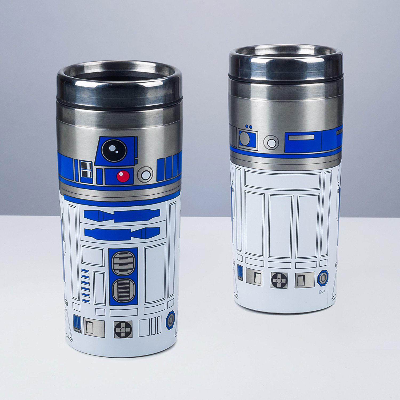 R2 D2の画像 p1_25