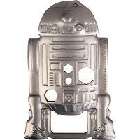 Star Wars R2 D2 Tool