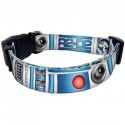 Star-Wars-R2-Dog-Collar