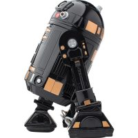 Star Wars R2-Q5 App Enabled Droid