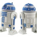 Star Wars R2 USB Flash Drive Storage Device