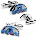 Star-Wars-R2D2-Dome-Cufflinks