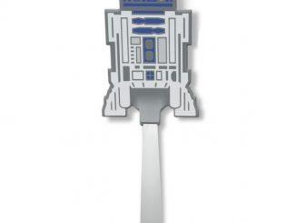 Star Wars R2D2 Spatula