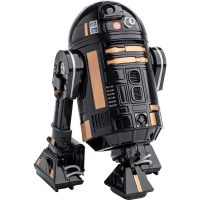 Star Wars R2Q5 App Enabled Droid