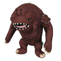 Star Wars Rancor Plush