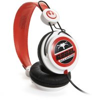 Star Wars Rebel Alliance Headphones