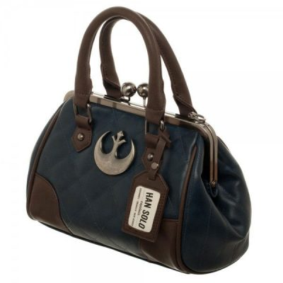 Star Wars Rebel Alliance Purse