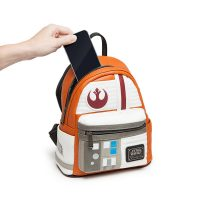 Star Wars Rebel Pilot Mini Backpack