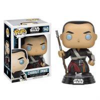 Star Wars Rogue One Chirrut Imwe Pop! Vinyl Figure