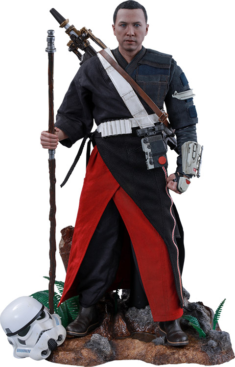 star-wars-rogue-one-chirrut-imwe-sixth-scale-figure